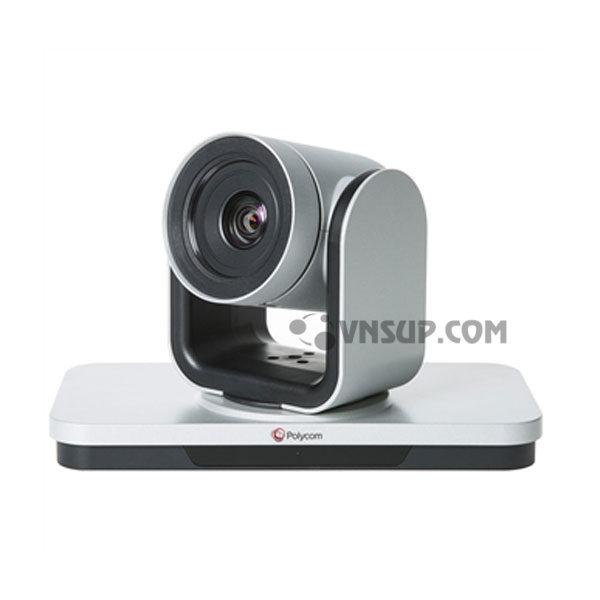 Camera Polycom EagleEye IV-12x