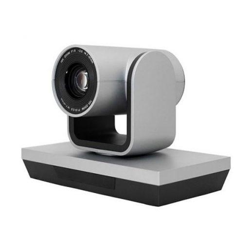Camera Oneking H1-L3M