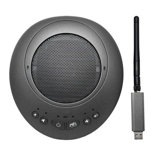 SpeakerPhone không dây KS-GU1G
