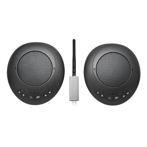SpeakerPhone không dây KSU-B1G