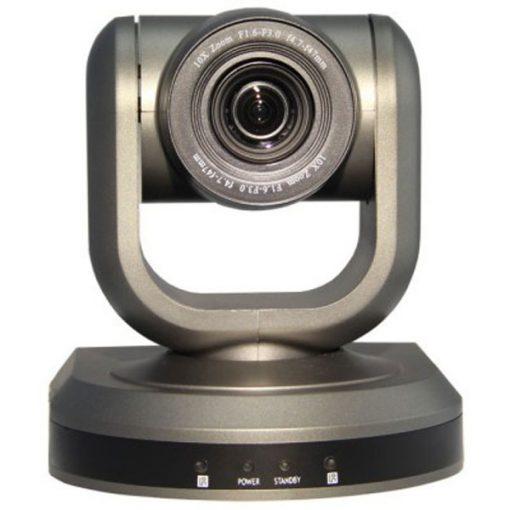 Camera Oneking HD910-U20- K7 1080p PTZ