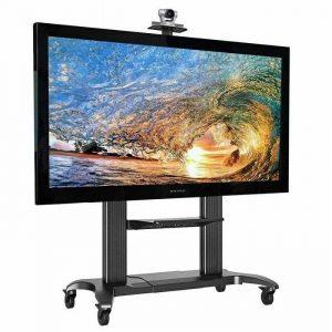 Giá treo tivi di động CF100 80-100 inch