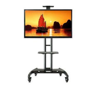 Giá treo tivi di động AVA1500-60-1P
