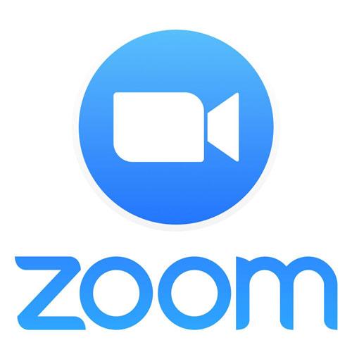Phần mềm họp trực tuyến Zoom Enterprise