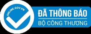 Website thietbiop.com đã khai báo với cổng thương mại điện tử