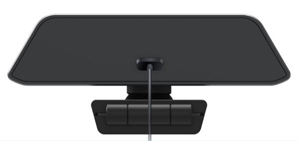 Kết nối đơn giản với một kết nối USB Type-C